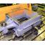溶接構造、鋳物加工サービス 製品画像