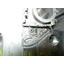 レーザー溶接加工サービス 製品画像
