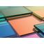カラーガラス『Laster Color Glass』 製品画像