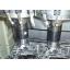工具補正装置『シリンダブロックボア用ヘッド』 製品画像