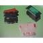Switchable 手動ON/OFFバイメタル式ブレーカーM2 製品画像