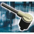 超小型振動センサー『加速振動ピックアップ』