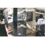 中央梱包運輸 キッティングサービス 製品画像