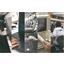 中央梱包運輸 『キッティングサービス』 製品画像