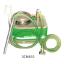 タンク内を撹拌させるスラッジ回収装置『ス-パ-クリ-ンメイト』 製品画像