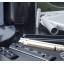 加工事例『電動工具部品』 製品画像