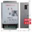 産業用地震警報遮断装置『EDU200』※販売代理店募集 製品画像