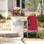 ゆとりシリーズ『宅配ボックス』製品カタログ 製品画像