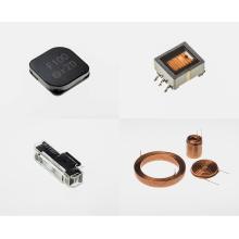 東京コイルエンジニアリング株式会社 会社案内 製品画像