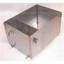 中型製作事例SUS304を使用した『SUSケース』 製品画像