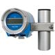 pH計変換器『HDM-135A型/HDM-136A型』 製品画像