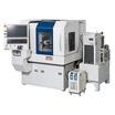 高制度自由形状内面研削盤SFS 機内測定機能紹介 製品画像