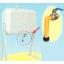 オイルコック コッくんシリーズ第4弾 ホームタンク用灯油コック 製品画像