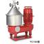 液-液遠心分離機 「TCシリーズ」 製品画像