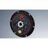 小型エンジン機械用カップリング MONOLASTIC 製品画像
