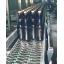 プラスチックコンベア『飲料工場向け搬送ベルト&チェーン』 製品画像