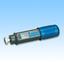 ポケットサイズリバウンド式硬さ計『DynaPOCKET』レンタル 製品画像