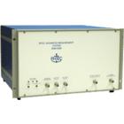 超音波物性計測装置 RAM-5000 製品画像