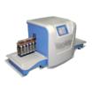 原子吸光、ICP発光、ICP-MSの前処理 ‐NOVAWAVE‐ 製品画像