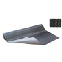 熱可塑性コンポジット用材料『ハイブリッドダブルレイヤー』 製品画像