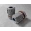結露防止器 超小型タイプ 型式DP-M20-W 製品画像