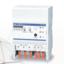 放電検出ユニット『スパーテクト』 製品画像