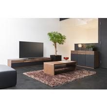テレビボードシリーズカタログ 製品画像