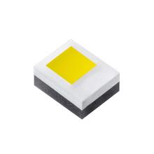 日亜化学製  NCSW170F-SA 製品画像