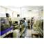 電子部品組立サービス 製品画像