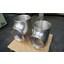 船用スクラバ配管用2相ステンレス製品 製品画像