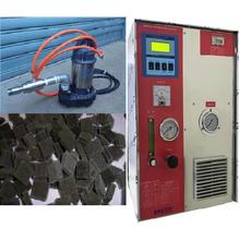 マイクロナノバブルやオゾンを使用した『汚水・排水処理システム』 製品画像