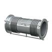 ベローズ型伸縮管継手『ED 自由形複式』 製品画像