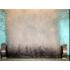 排水処理を最大50%省エネ「高効率散気装置 FlexAir」 製品画像