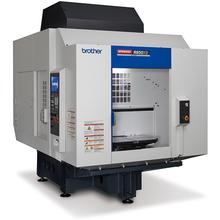 R650X2 SPEEDIO  製品画像