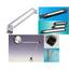 汎用・装置用LED照明 製品画像