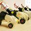 油圧トルクレンチ専門のレンタル - 日本プララド 製品画像