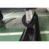 台車乗越え防止ストッパー『ソフトッパー』 製品画像