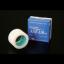 【動画公開中】ふっ素樹脂製品『チューコーフロー粘着テープ』 製品画像
