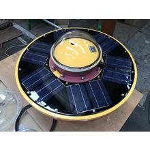 【羅針盤】小型波高観測装置デジクラゲで波高の実測値が分かる 製品画像