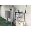 【農業・漁業集落排水処理場】メカセラ装置 HES-CB-175型 製品画像