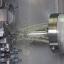 水溶性金属加工油『B-Cool 9665』 製品画像