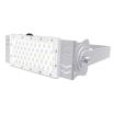 水銀灯代替LED照明「ST-T400」シリーズ 製品画像