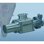 新粉体排出ソリューション『AirSweep』のご紹介 製品画像
