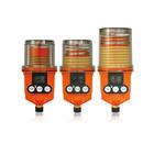 グリス自動給油装置 パルサールブM型  製品画像