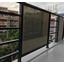 建材一体型太陽電池モジュール 製品画像