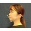 マスクシールドMー2021の事ならドット・コム 製品画像