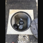 【無料リサーチ】近隣の地下水(井戸)の水源調査実施中! 製品画像