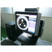 最新設備導入!画像寸法測定器 / キーエンス / IM‐6225 製品画像