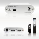 【フルHD】カコロクVM-800HD-Light/無料試用可能 製品画像