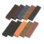 Gesswein社 不織布研磨材「セラップブライト」コンポ 製品画像